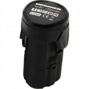 Acumulator pentru bormasina Heinner VMGA001, 10.8V, 1300mAh