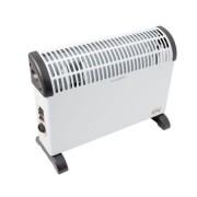 Convector electric Victronic podea, Putere 2000 W, termostat reglabil