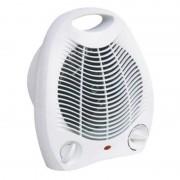 Aeroterma, 2000W,functie aer rece,termostat reglabil,2 trepte putere,Hausberg