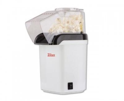 Aparat de facut Popcorn Zilan, 1200W