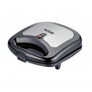 Aparat sandwich Victronic, 750W, Tip grill