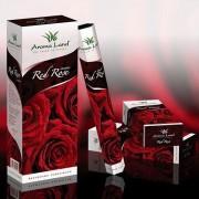 Betisoare parfumate Red Rose