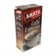 Cafea macinata Espresso , 250g, Amata