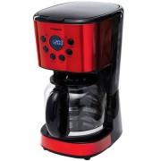 Cafetiera digitala Heinner, 900 W, 1.5 L, Timer, Display Led, fara BPA