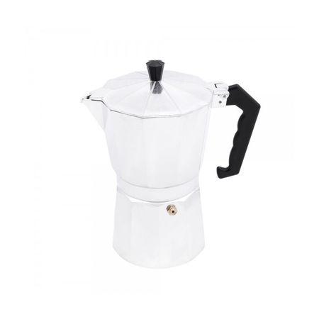 Espressor Cafea Ertone, Pentru 3 cesti