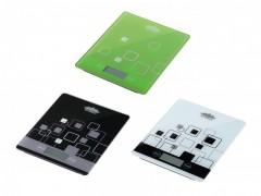 Cantar  de bucatarie electronic cu LCD,maxim 5kg