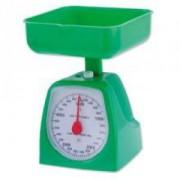 Cantar manual pentru bucatarie Zilan, 5kg
