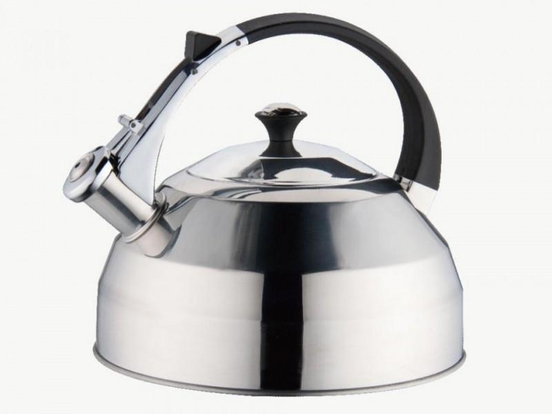 Ceainic Peterhof ,3 L, din inox