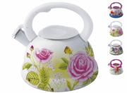 Ceainic  Peterhof din inox 3L