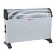 Convector electric Victronic, Putere 2000 W, 3 trepte, Timer