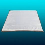 Covoras  intrare pentru dezinfectare, 50x50cmx3cm