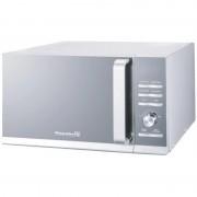 Cuptor cu microunde HB-8009, 25 l, 1400 W, Digital, Hausberg