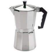 Espressor Cafea Ertone, Pentru 9 cesti