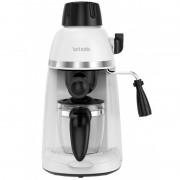 Espressor cafea Victronic  , 3.5 bar , 800 W, 240 ml