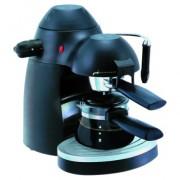 Espressor manual Hausberg, 3.5 Bar, 650W, dispozitiv spumare
