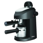 Espressor manual ZILAN, Dispozitiv spumare, Sistem cappuccino, Putere 800W
