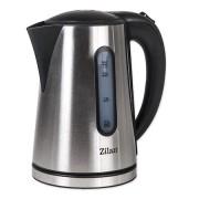 Fierbator electric Inox Zilan, 1.7 l, 2200 W