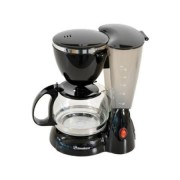 Filtru de cafea Hausberg 800W, 600 ml