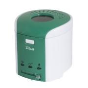 Friteuza electrica ZILAN, Putere 900W, Capacitate friteuza 1L