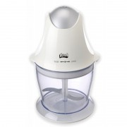 Mini blender Victronic, 300W , Capacitate 650 ml