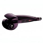 Ondulator cu strat ceramic, tehnologie auto curl, 2 trepte reglabile,230 grade,Hausberg