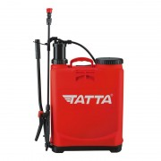 Pompa stropit actionata manual Tatta, 20L, 2.4 bari