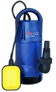 Pompa submersibila, WP400D+, 400W,Stern