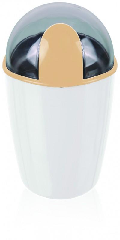 Rasnita cafea Hausberg, capacitate 50 gr, 250 W, motor din cupru