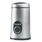 Rasnita de cafea hausberg, 150 w, capacitate 50 gr
