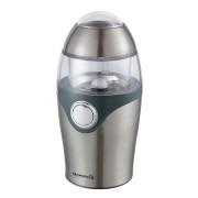 Rasnita de cafea Hausberg, putere 150 w, capacitate 50 gr