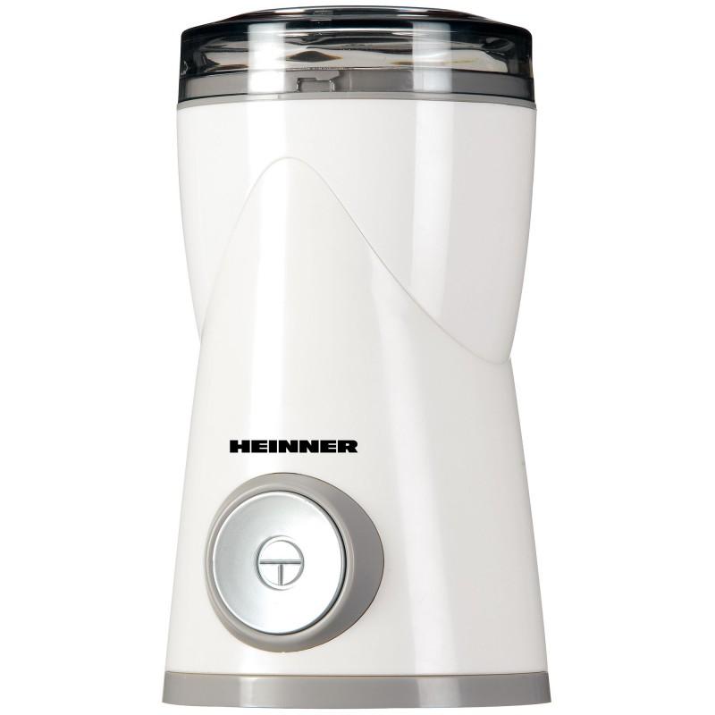 Rasnita de cafea Heinner, 150W, 50 g