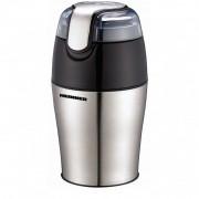 Rasnita de cafea Heinner,Inox 150 W, 50 g