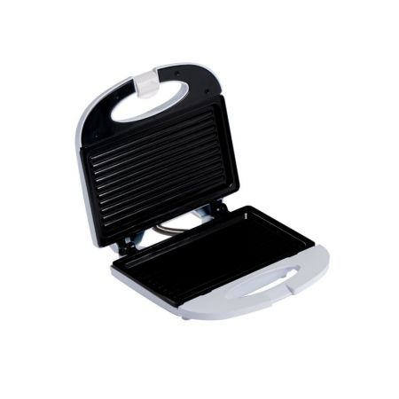 Aparat sandwich Victronic, Putere 750W, Tip grill