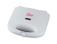 Sandwich maker Zilan, 750 W, model grill