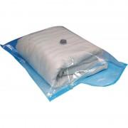 Set 10 saci de vidat parfumati, iasomie, 50 x 60 cm