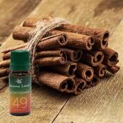 Set 10 uleiuri aromoterapie Scortisoara , 10 ml