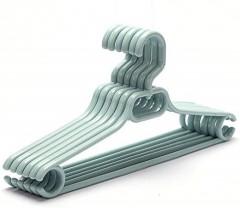 Set 5 umerase  Premium din plastic,40 cm,cu cap rotativ