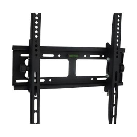 Suport LCD Hausberg, diagonala 22-42 inch, 55 kg