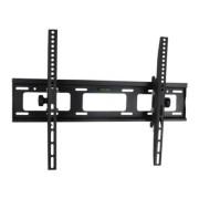 Suport LCD Hausberg, diagonala 22-42 inch, 65 kg