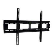 Suport LCD Hausberg, diagonala 22-42 inch, 70 kg