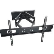 Suport LCD Hausberg, diagonala 32-65 inch, maxim 70 kg