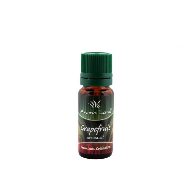Ulei parfumat aromoterapie Grapefruit,10 ml
