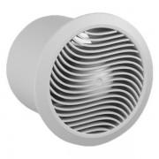Ventilator pentru baie, 20W, Zilan